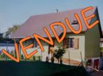 Vente Maison 5 pièces 120m² Kembs (68680) - Photo 1