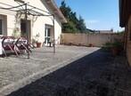 Vente Maison 6 pièces 130m² Monistrol-sur-Loire (43120) - Photo 5