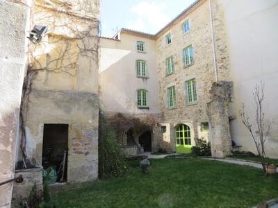 Vente Maison 8 pièces 250m² Billom (63160) - Photo 40