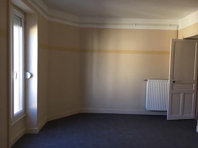 Location Appartement 3 pièces 58m² Roanne (42300) - photo