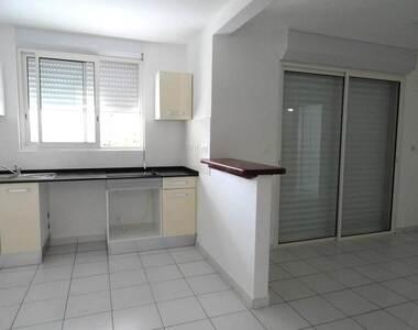 Location Appartement 2 pièces 43m² Remire-Montjoly (97354) - photo