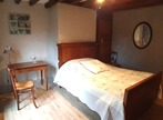 Sale House 10 rooms Renty (62560) - Photo 14