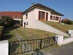 Sale House 5 rooms 86m² Étaples (62630) - Photo 15
