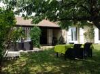Vente Maison 6 pièces 95m² Montélier (26120) - Photo 1