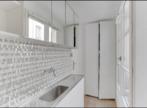 Vente Appartement 2 pièces 41m² Paris 06 (75006) - Photo 15