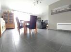 Vente Maison 5 pièces 87m² Bailleul-Sir-Berthoult (62580) - Photo 6