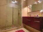 Vente Appartement 4 pièces 95m² Saint-Nazaire-les-Eymes (38330) - Photo 11