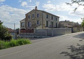 Vente Maison 10 pièces 390m² La Bâtie-Rolland (26160) - photo