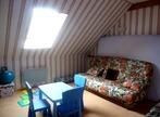 Vente Maison 7 pièces 125m² 25mn ROUEN. Exclusivité! - Photo 13