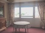 Vente Appartement 3 pièces 62m² Le Havre (76600) - Photo 3