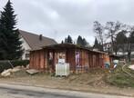 Vente Maison 5 pièces 130m² Buschwiller (68220) - Photo 3