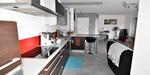 Vente Appartement 3 pièces 69m² Saint-Martin-d'Hères (38400) - Photo 2