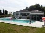 Vente Maison 8 pièces 253m² Creuzier-le-Vieux (03300) - Photo 1