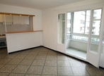Location Appartement 1 pièce 33m² Grenoble (38100) - Photo 2
