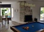 Vente Maison 5 pièces 156m² Voiron (38500) - Photo 6