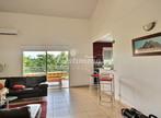 Vente Appartement 3 pièces 76m² Remire-Montjoly (97354) - Photo 4