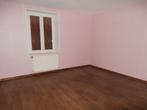 Renting House 3 rooms 86m² Saint-Sauveur (70300) - Photo 3