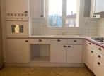 Vente Appartement 5 pièces 67m² Romans-sur-Isère (26100) - Photo 3