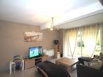Vente Maison 5 pièces 110m² Parnans (26750) - Photo 5