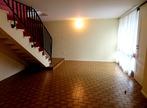Location Maison 110m² Lempdes (63370) - Photo 5