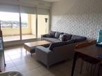 Location Appartement 4 pièces 75m² La Possession (97419) - Photo 3