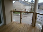Location Appartement 4 pièces 96m² Damblain (88320) - Photo 2