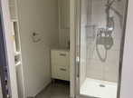 Vente Maison 135m² Saint-Julien-Molin-Molette (42220) - Photo 9