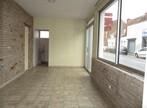 Vente Immeuble 6 pièces 154m² Hazebrouck (59190) - Photo 3