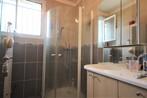 Sale House 7 rooms 197m² Brignoud (38190) - Photo 8