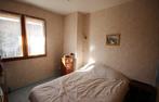 Vente Maison 5 pièces 99m² Crolles (38920) - Photo 9
