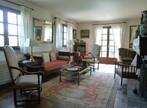 Sale House 8 rooms 199m² Saint-Ismier (38330) - Photo 2