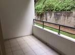 Location Appartement 2 pièces 37m² Saint-Denis (97400) - Photo 7