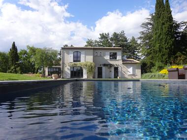 Vente Maison 8 pièces 225m² Montélimar (26200) - photo
