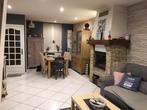 Vente Maison 6 pièces 110m² Sailly-sur-la-Lys (62840) - Photo 1