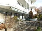 Sale Apartment 4 rooms 120m² Meylan (38240) - Photo 1
