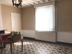 Vente Maison 7 pièces 170m² Hesdin (62140) - Photo 4