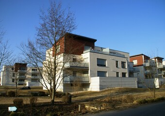 Sale Apartment 2 rooms 46m² Altkirch (68130) - photo