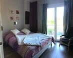Vente Maison 7 pièces 160m² Faverolles (28210) - Photo 3