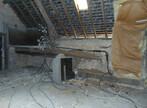 Vente Maison 6 pièces 170m² villiers au bouin 37330 - Photo 11