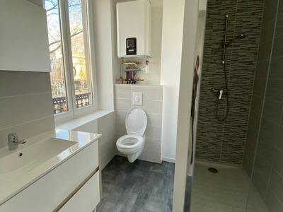 Location Appartement 1 pièce 19m² Saint-Étienne (42000) - Photo 7