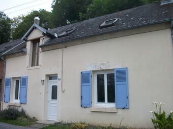 Location Maison 3 pièces 80m² Leuilly-sous-Coucy (02380) - Photo 1