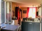 Vente Maison 3 pièces 40m² Morestel (38510) - Photo 9