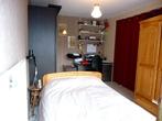 Vente Appartement 2 pièces 56m² Grenoble (38100) - Photo 6