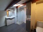 Vente Maison 7 pièces 130m² Viviers (07220) - Photo 5