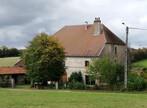 Sale House 6 rooms 160m² Saulx (70240) - Photo 1