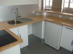 Location Appartement 1 pièce 35m² Valence (26000) - Photo 2