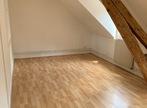 Location Appartement 2 pièces 33m² Le Havre (76600) - Photo 2