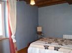 Vente Maison 9 pièces 180m² Izeaux (38140) - Photo 13