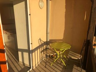 Location Appartement 2 pièces 41m² Le Pont-de-Beauvoisin (73330) - photo
