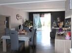 Vente Maison 5 pièces 140m² Saint-Rémy-en-Rollat (03110) - Photo 4